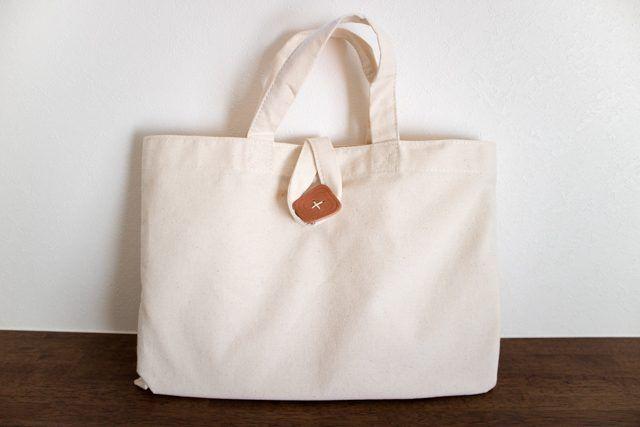 土屋鞄 ランドセル 付属品
