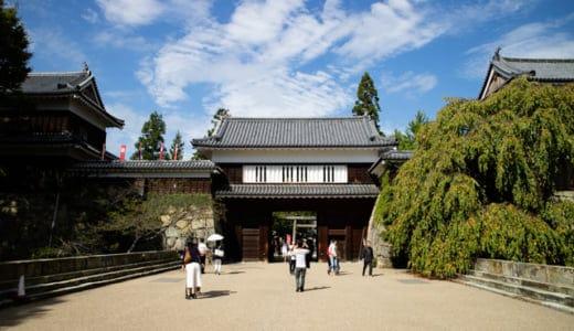長野・上田市へ日帰り旅行〜大河ドラマ真田丸の舞台、上田城周辺を散策